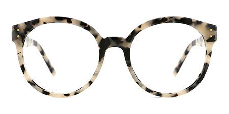 3f8b239c3 Shop Eyeglasses & Sunglasses Online - Rx Glasses | TIJN® Eyewear