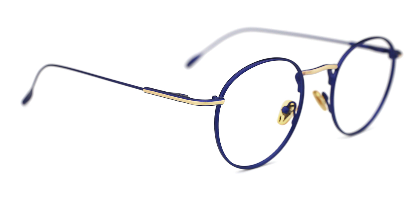 Picture of Henk - Blue Light Filter