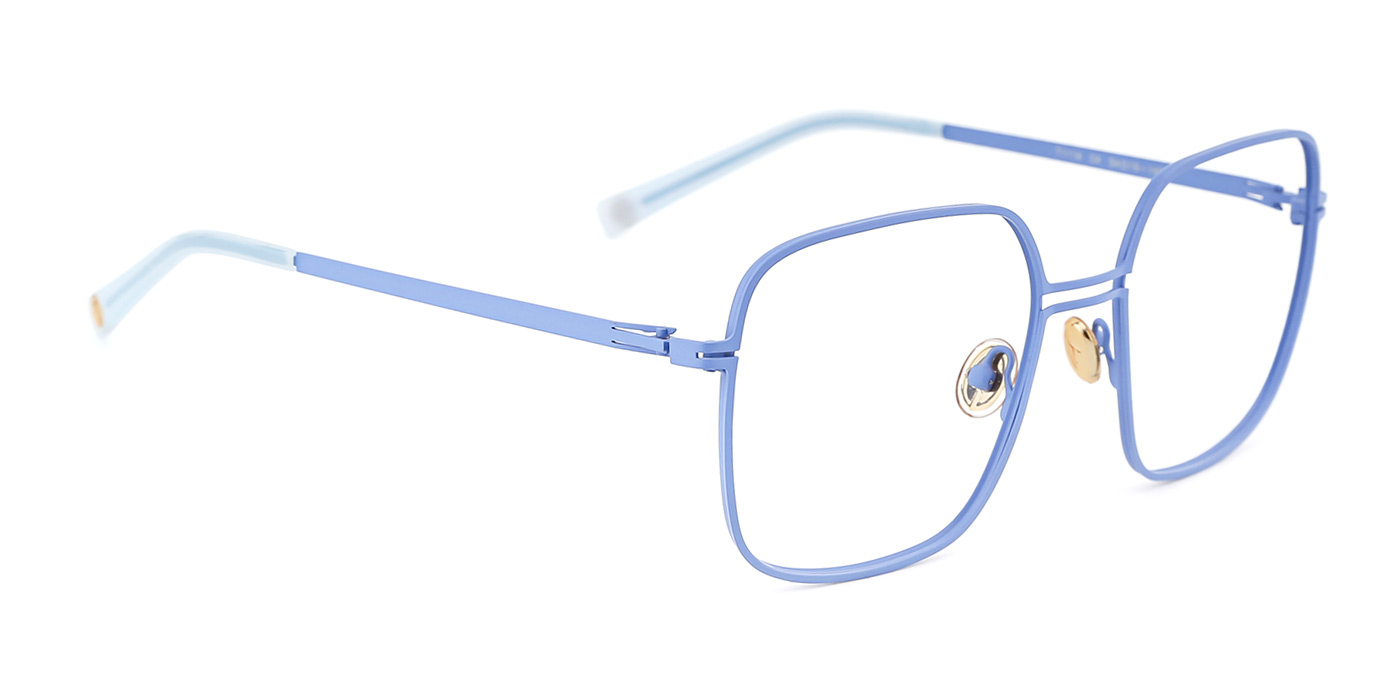 Picture of Onni Blue Light Filter