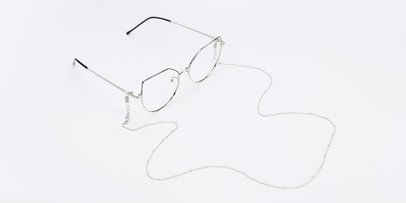 Picture of Eyewear Jewel