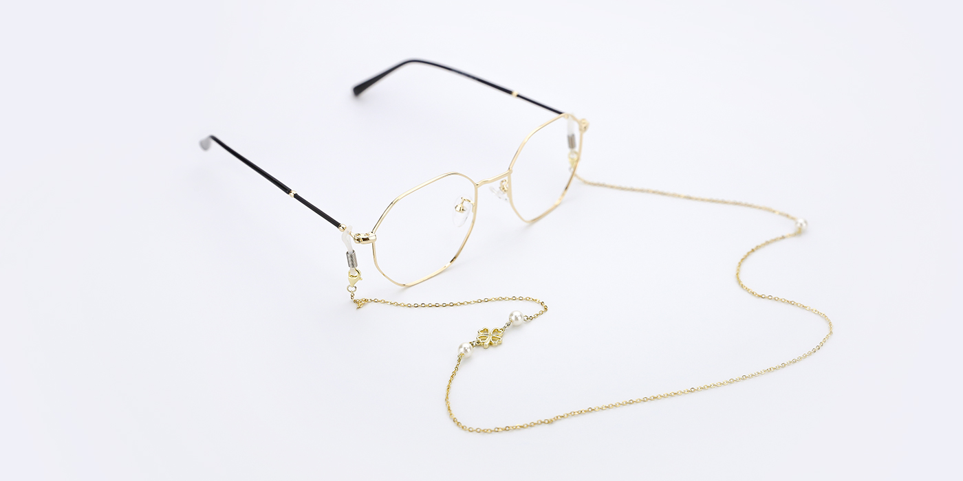 Picture of Eyewear Chain