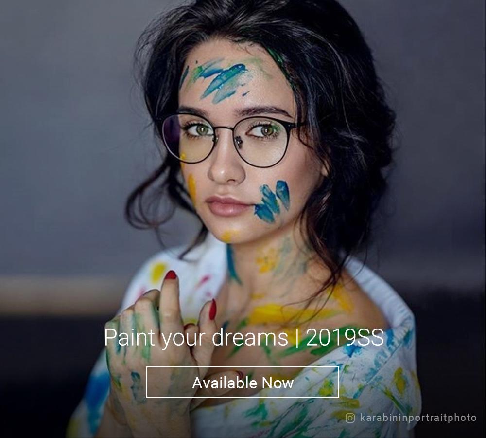 71ce62a74b Shop Eyeglasses   Sunglasses Online - Rx Glasses